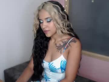 [16-08-20] rita_40 chaturbate webcam