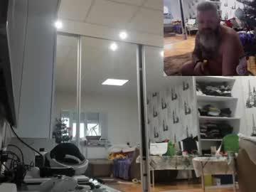 [05-01-21] rubio75 record public show video