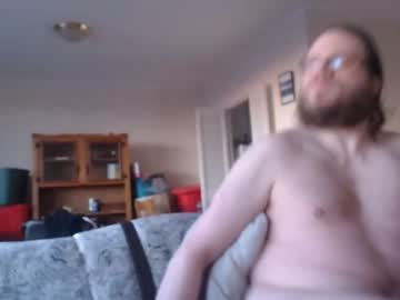 [27-01-21] tinyfunny public webcam from Chaturbate