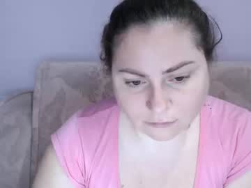 [20-02-20] candycream74 webcam video from Chaturbate.com