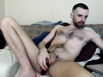 [18-01-20] otterguy1989 public show from Chaturbate.com