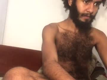 [06-08-21] sumjang record private XXX show from Chaturbate