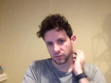 [21-01-21] deetz132 chaturbate webcam show