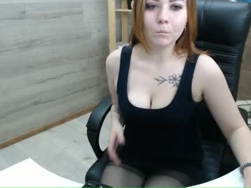 [22-01-20] flydreamer record private sex show from Chaturbate.com