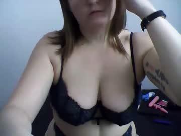 [28-02-20] kinkygingergirl chaturbate private sex video