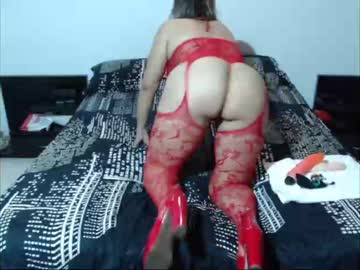 [25-02-20] milf_hot4 record public show video from Chaturbate
