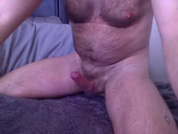 [09-03-20] troycan70 chaturbate show with cum