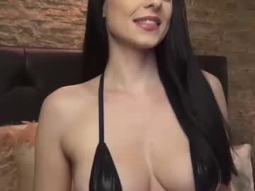 [07-03-21] karla_mistress record private show