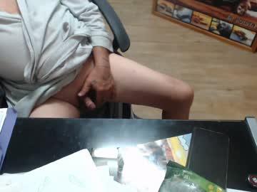 [27-04-20] ridernight57 chaturbate webcam video
