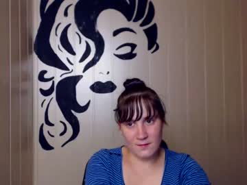 [22-09-21] sellavix webcam video