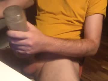 [12-08-20] shadow5x record cam video from Chaturbate.com