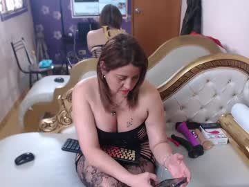 [06-04-20] evelynfox1 cam video from Chaturbate.com