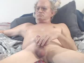 [26-09-21] squirt_south_beach_withdaddy chaturbate show with toys