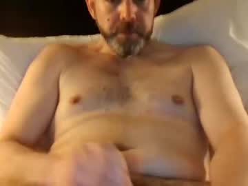 [15-02-20] steelbeef4u record show with cum from Chaturbate