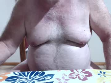 [01-04-20] cmick278 record webcam video from Chaturbate
