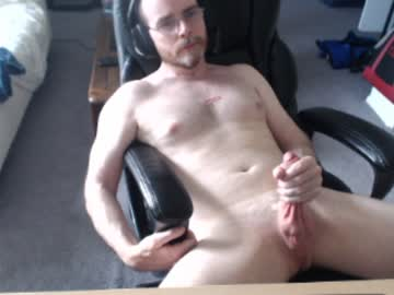 [27-05-20] amblergeek public webcam from Chaturbate.com
