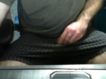 [17-01-21] adelhi20 chaturbate private sex video