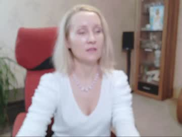 [19-02-21] anastasiagate record blowjob show from Chaturbate.com
