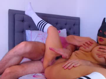 [24-05-20] dirtycouple_02 record webcam video from Chaturbate