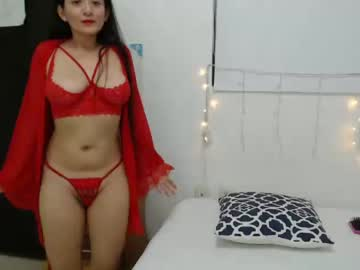 [12-02-20] sam_g69 private sex show from Chaturbate