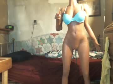 [11-07-20] sexaddictseven video with dildo from Chaturbate