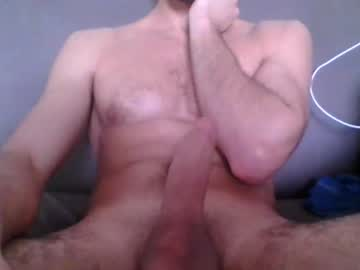 [01-04-21] big_rick_962 private from Chaturbate
