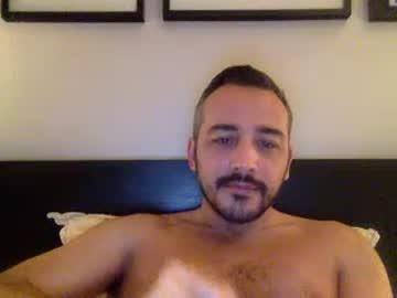 [29-11-20] paris4luv public webcam from Chaturbate.com