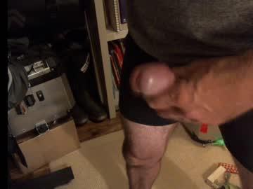 [04-08-20] woodsman3tn private record
