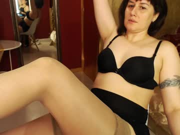 [17-01-20] alexa_liberty chaturbate private sex show