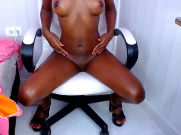 [22-08-20] cataleyvong_ record private XXX show