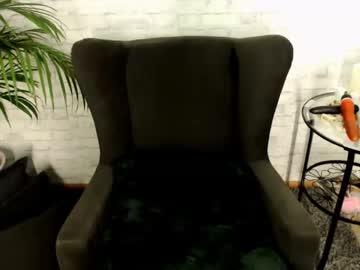 [26-08-20] queen_of_fetish public webcam video from Chaturbate.com