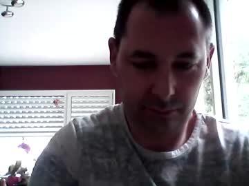 [11-07-21] tete77 record private show video from Chaturbate
