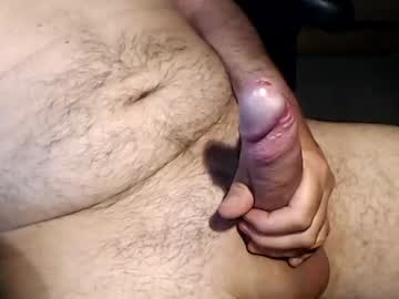 [13-06-20] 01chris01 dildo