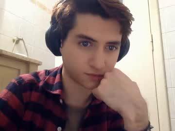 [29-08-20] quidprodick chaturbate webcam show