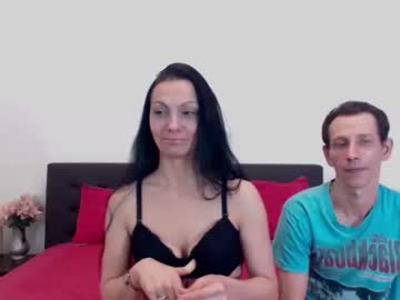 [22-02-20] 0hnaughtycouple private show video from Chaturbate.com