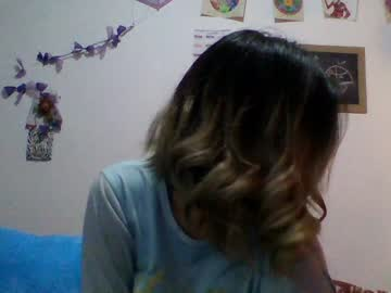 [09-01-20] birdie_039 record blowjob video from Chaturbate.com