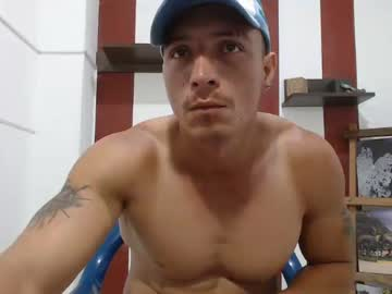 [17-01-20] juan_sex19 record show with toys from Chaturbate.com