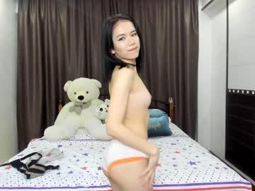 [09-02-20] kitty_lira webcam video from Chaturbate.com