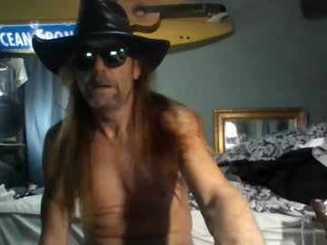 [19-01-20] badassmotherfuckingcowboy private sex show from Chaturbate