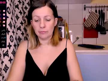[21-12-20] janice_wow show with toys from Chaturbate.com