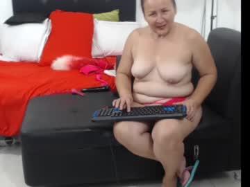 [12-01-21] barbarah_h record private webcam