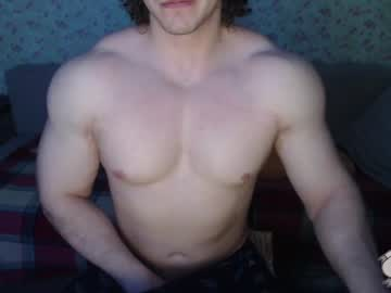 [02-02-21] big1one1guy video from Chaturbate.com