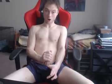 [09-02-20] ccupsrbest34 webcam show from Chaturbate