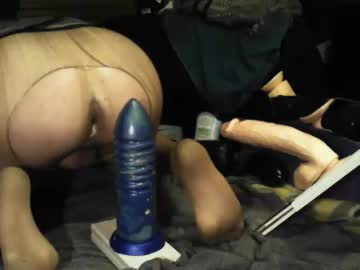 [09-03-20] kinky_anal record private sex video