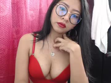 [03-08-20] 069veronica private XXX video from Chaturbate.com