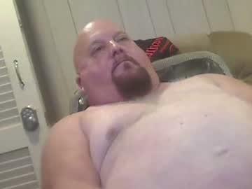 [04-08-20] fuckyaed record public webcam from Chaturbate.com