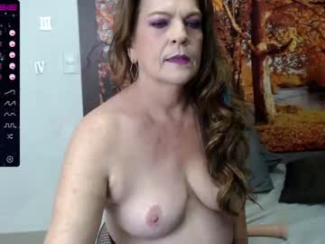 [21-01-21] renata_duarte private XXX show