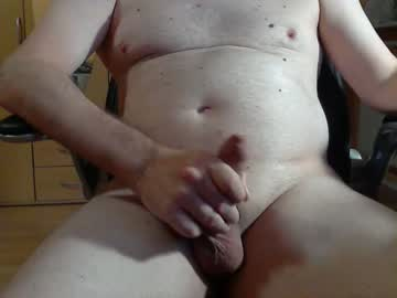 [07-06-20] mario3001 chaturbate private