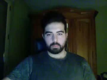 [25-01-20] spanishdick1198 record private show video from Chaturbate
