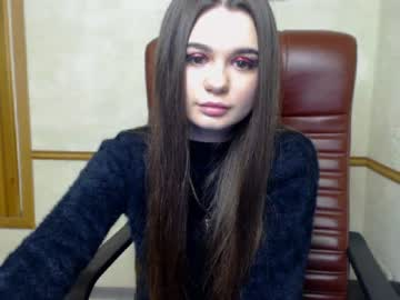 [29-05-20] danakrystal chaturbate private webcam